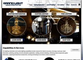 grandlight.com