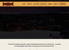 grandlodgeonpeak7.com