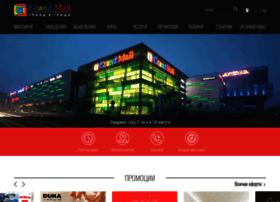 grandmall-varna.com