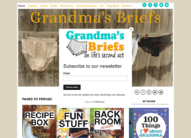 grandmasbriefs.com