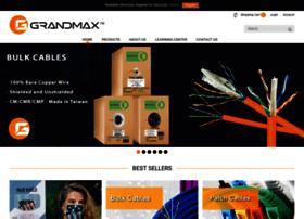 grandmax.com