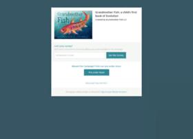 grandmotherfish.backerkit.com