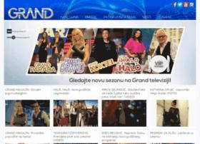 grandnarodnatelevizija.com