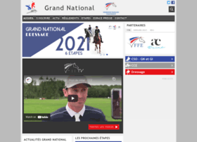grandnational.ffe.com