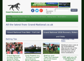 grandnational.me.uk