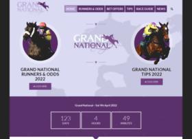 grandnational2017.com