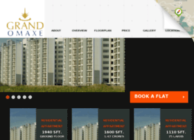 grandomaxe.bhunidhi.com