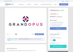 grandopus.com