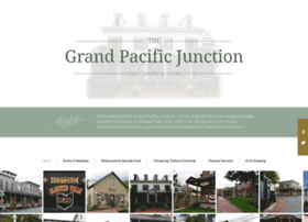 grandpacificjunction.com