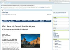 grandpacificopen.pbworks.com
