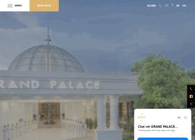 grandpalace.com.vn
