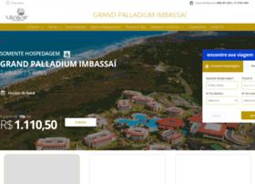 grandpalladium.com.br