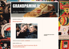 grandpamini.blogspot.com