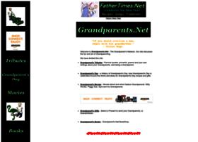 grandparents.net