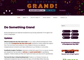 grandparentsday.org