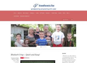 grandparentsplus.com