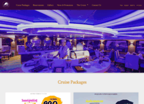 grandpearlcruise.com