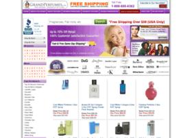 grandperfumes.com