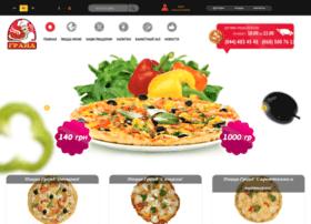 grandpizza.com.ua