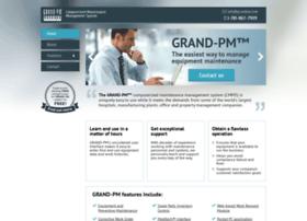 grandpm.com