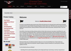 grandprix-software-central.com