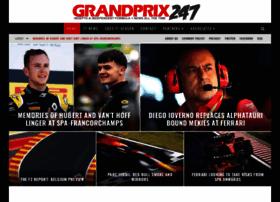 grandprix247.com