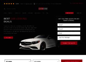 grandprixmotors.com
