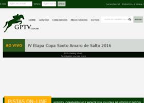 grandprixtv.com.br
