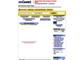 grandrapids.areaconnect.com