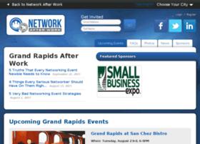 grandrapids.networkafterwork.com