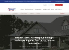 grandriverstone.com
