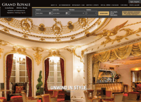 grandroyalelondon.co.uk