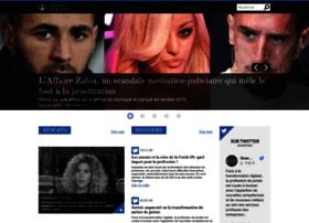 grands-avocats.com