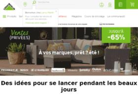 grands-guides.com