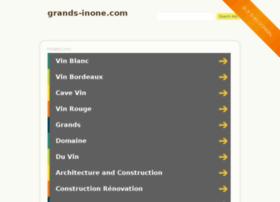 grands-inone.com