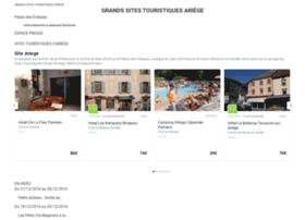 grands-sites-ariege.fr