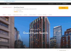 grandseattle.hyatt.com