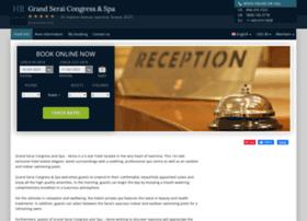 grandserai-congress-xenia.h-rez.com