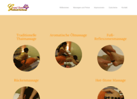 grandsiam-thaimassage.de