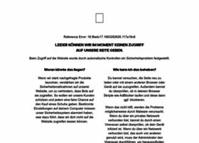 grandsinarsari.com