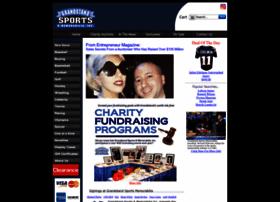 grandstandsports.com