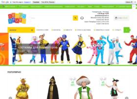 grandstart.ru