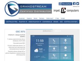 grandstream.pl