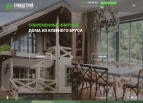 grandstroi.ru