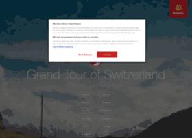 grandtour.myswitzerland.com
