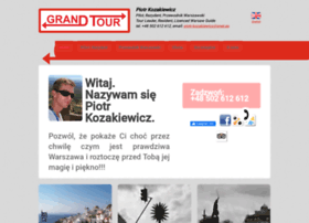grandtour.travel.pl