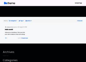 grandum.com