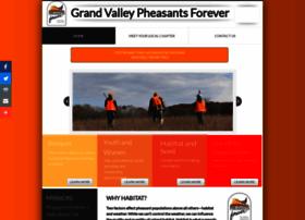 grandvalleypf.com