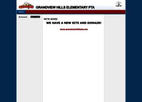 grandview.my-pta.org