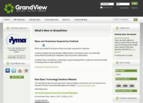 grandview.rymatech.com
